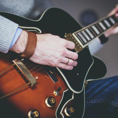 Guitar Classic TAYLOR1190